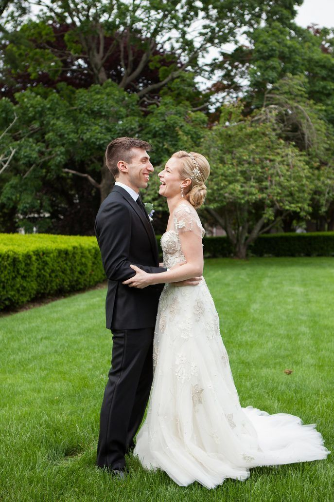 Rachel & Rich - The Carltun - by Photo Pink
