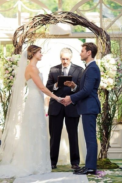 Ceremony-floral-arch-NJ