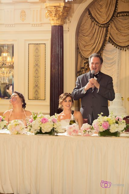 Wedding Floral Packages Nj : Nj wedding venues by bride blossom nyc s only luxury