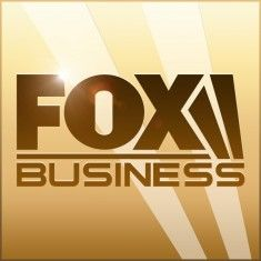 "Bride & Blossom On Fox Business' ""Happy Hour"""
