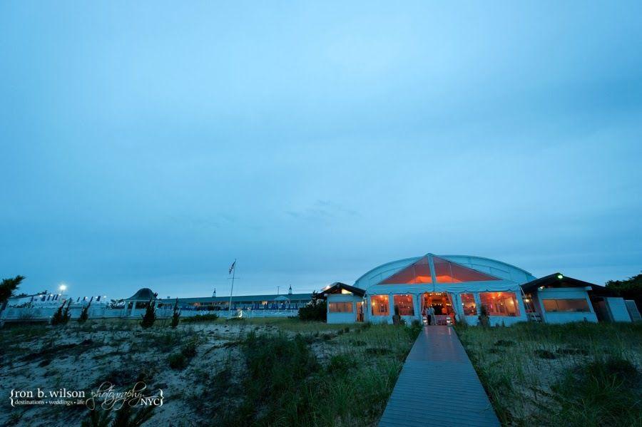 Beach Wedding Venues Long Island Ny