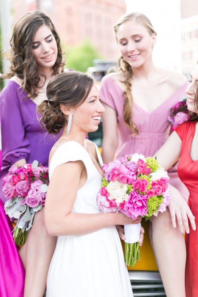 Cassi-Claire-DurgaKali-Bridal-Bouquet