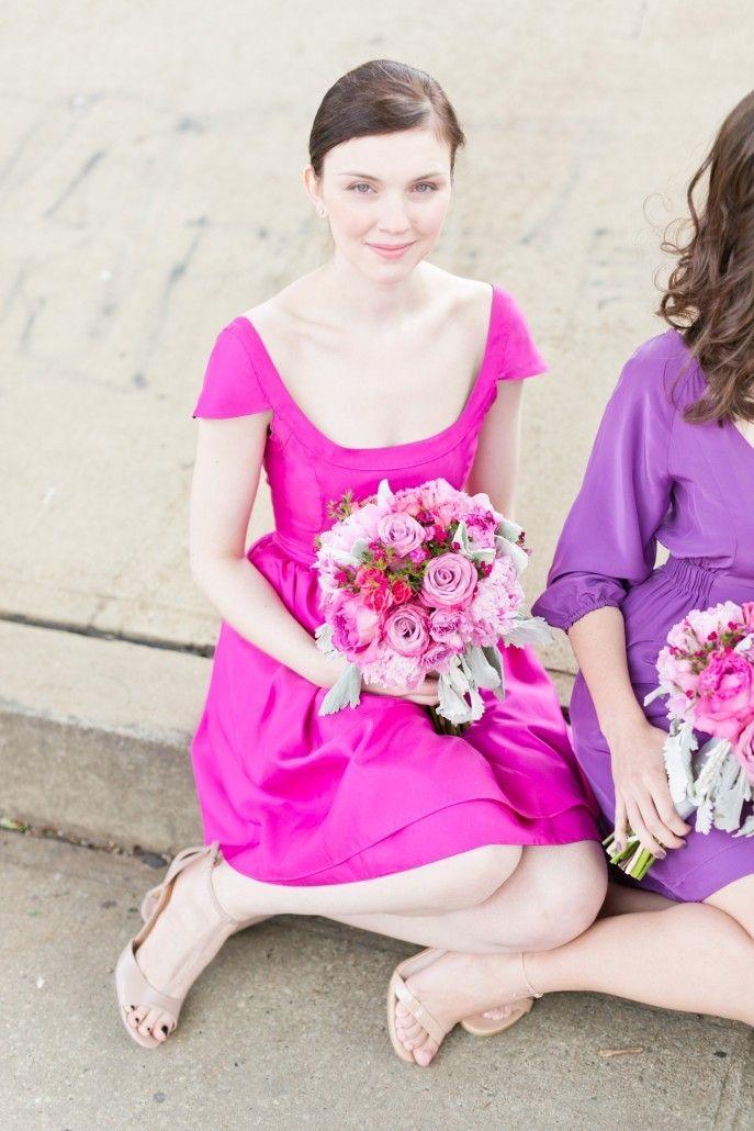 Cassi-Claire-DurgaKali-Beautiful-Bridesmaid
