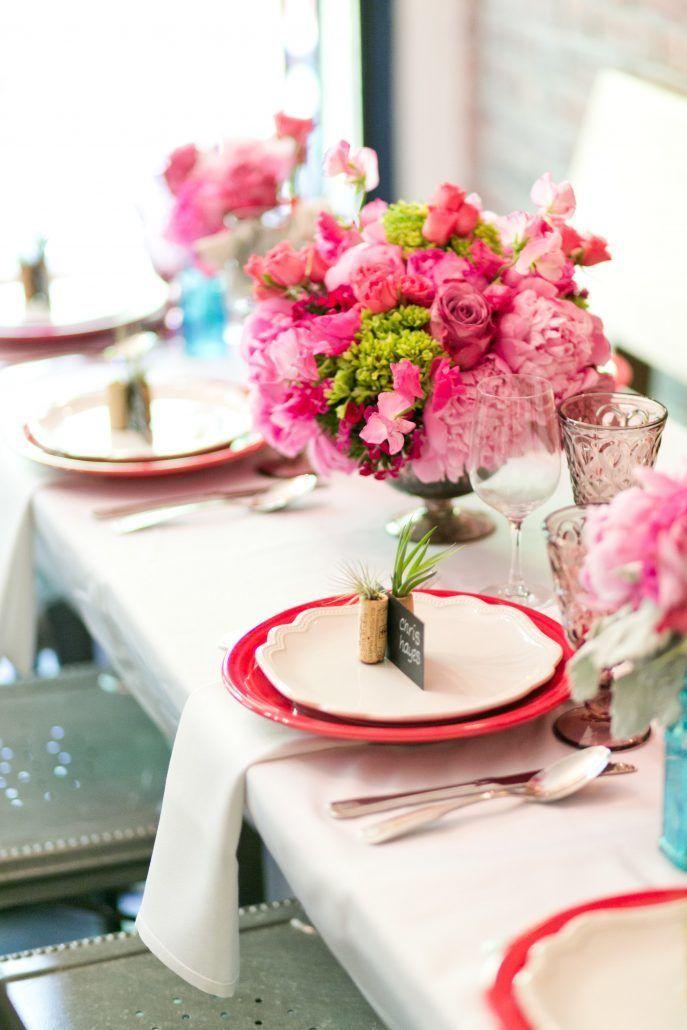 CassiClaire-Gran-Electrica-Floral-Tablescape