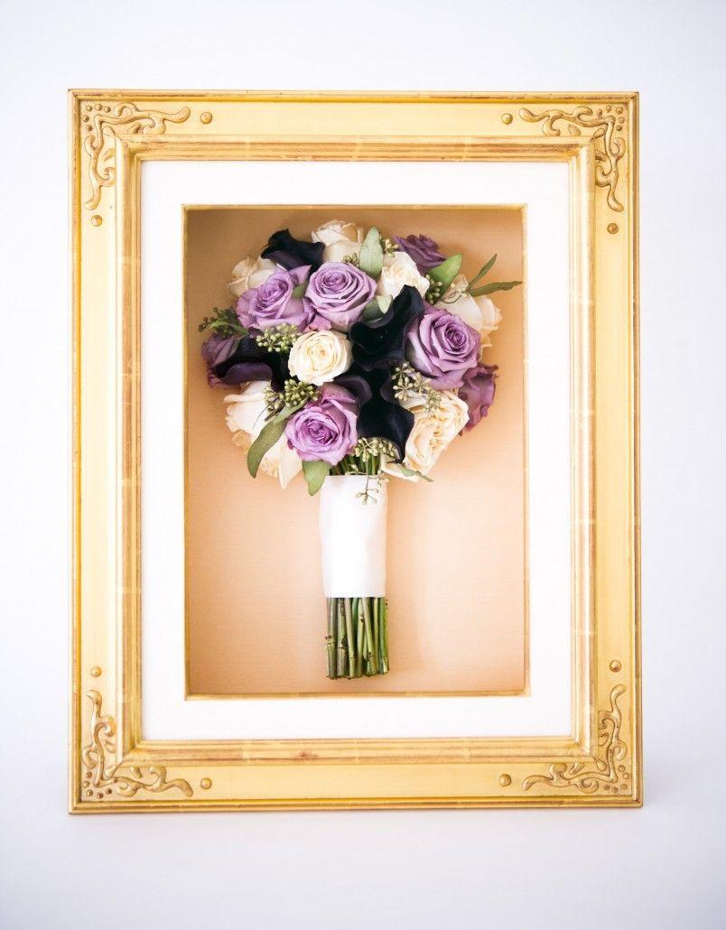 Preserved-Bouquet-Heather-Gane