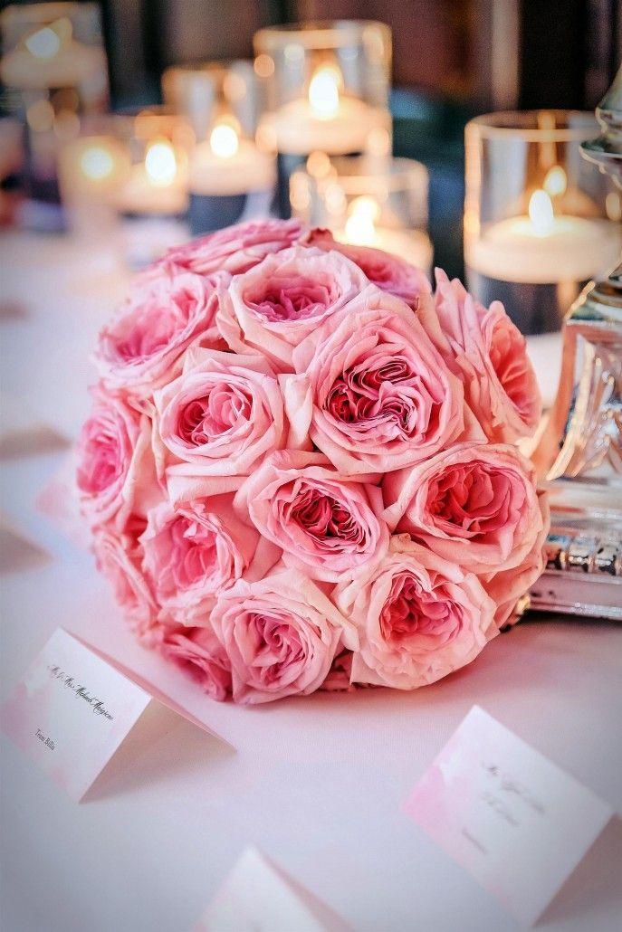 Bryant-Park-Pink-Bridal-Bouquet