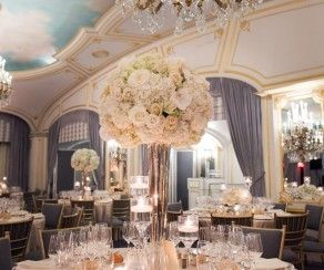 Venue St Regis New York Dress Leanne Marshall Shoes Kate Spade Video 15 Minutes Of Frame Rings Delage Jewelers Bride S Hair And Makeup Beautini By B