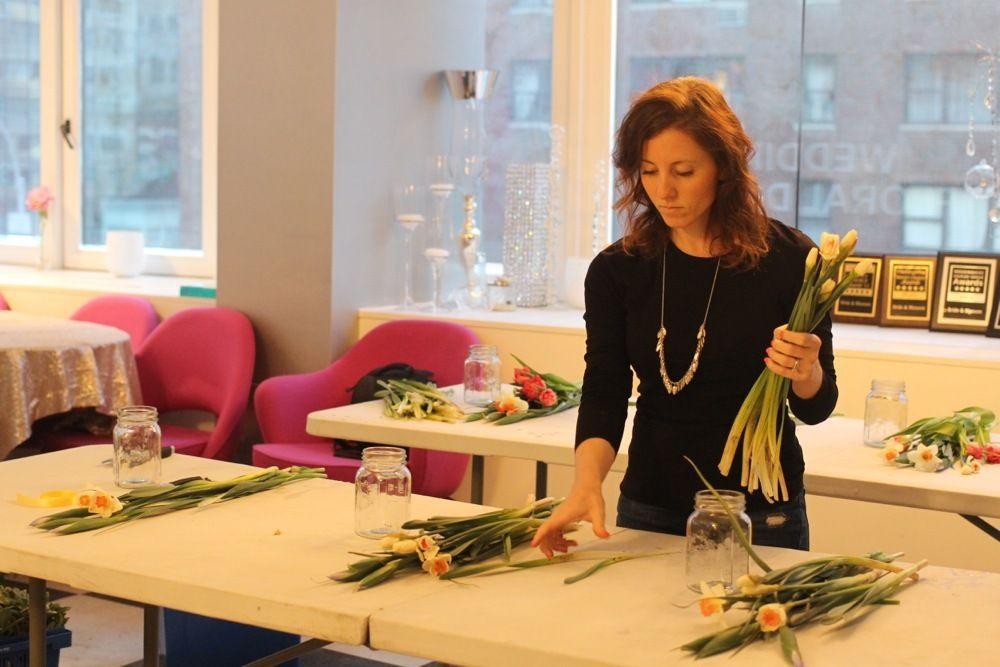 Wedding Blog Bride Amp Blossom Nyc Luxury Wedding Florist