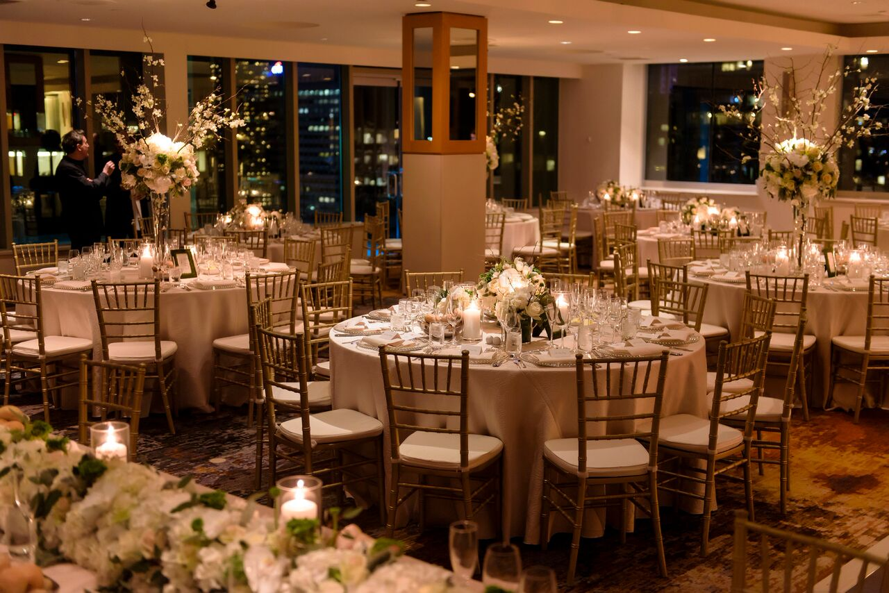 wedding ideas nyc le meridien by amp blossom nyc s only luxury 28020