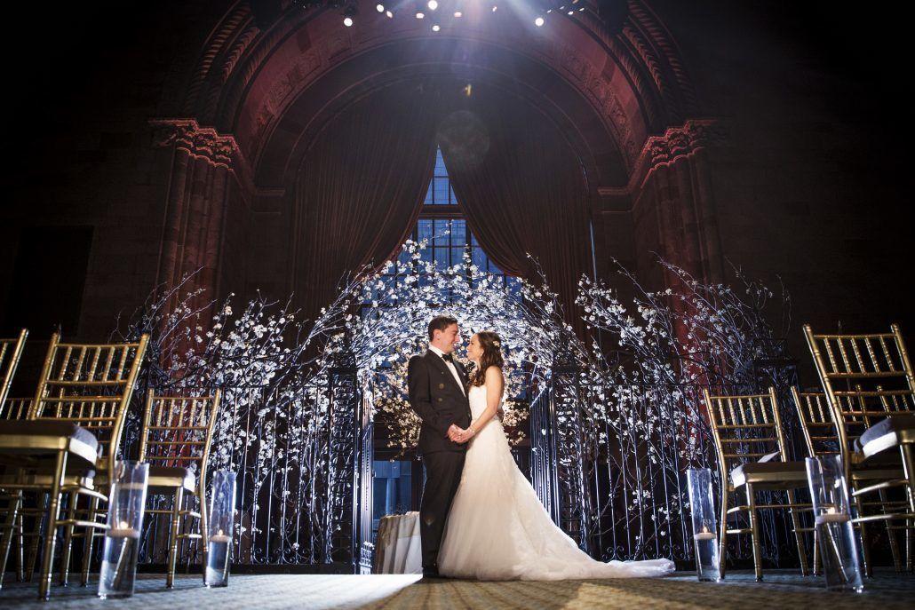 Happy Couple / Rachel and Matthew / Cipriani 42 / Brett Matthews Photography