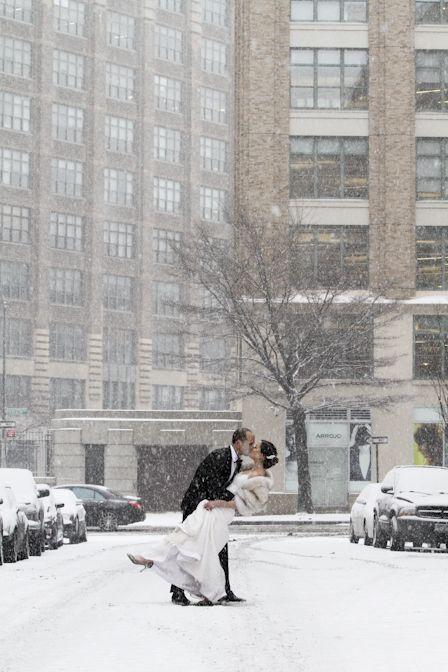 Alexandra & Edmond / Tribeca Rooftop / Natural Expressions NY