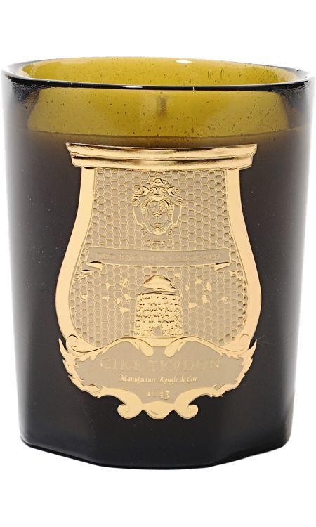 Cire Trudon - Trianon Classic Candle - via Barneys