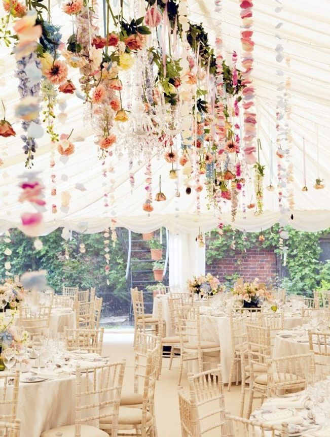 Wedding Floral Decorations Wedding Florist Wedding Ideas Tips And Trends For The Modern
