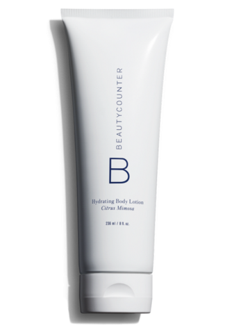 Beautycounter Products - Body Lotion - via Beautycounter.com