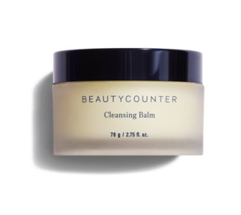 Beautycounter Products - Cleansing Balm - via Beautycounter.com