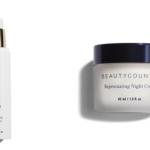 Beautycounter Products - Rejuvenating Day Night Cream - via Beautycounter.com
