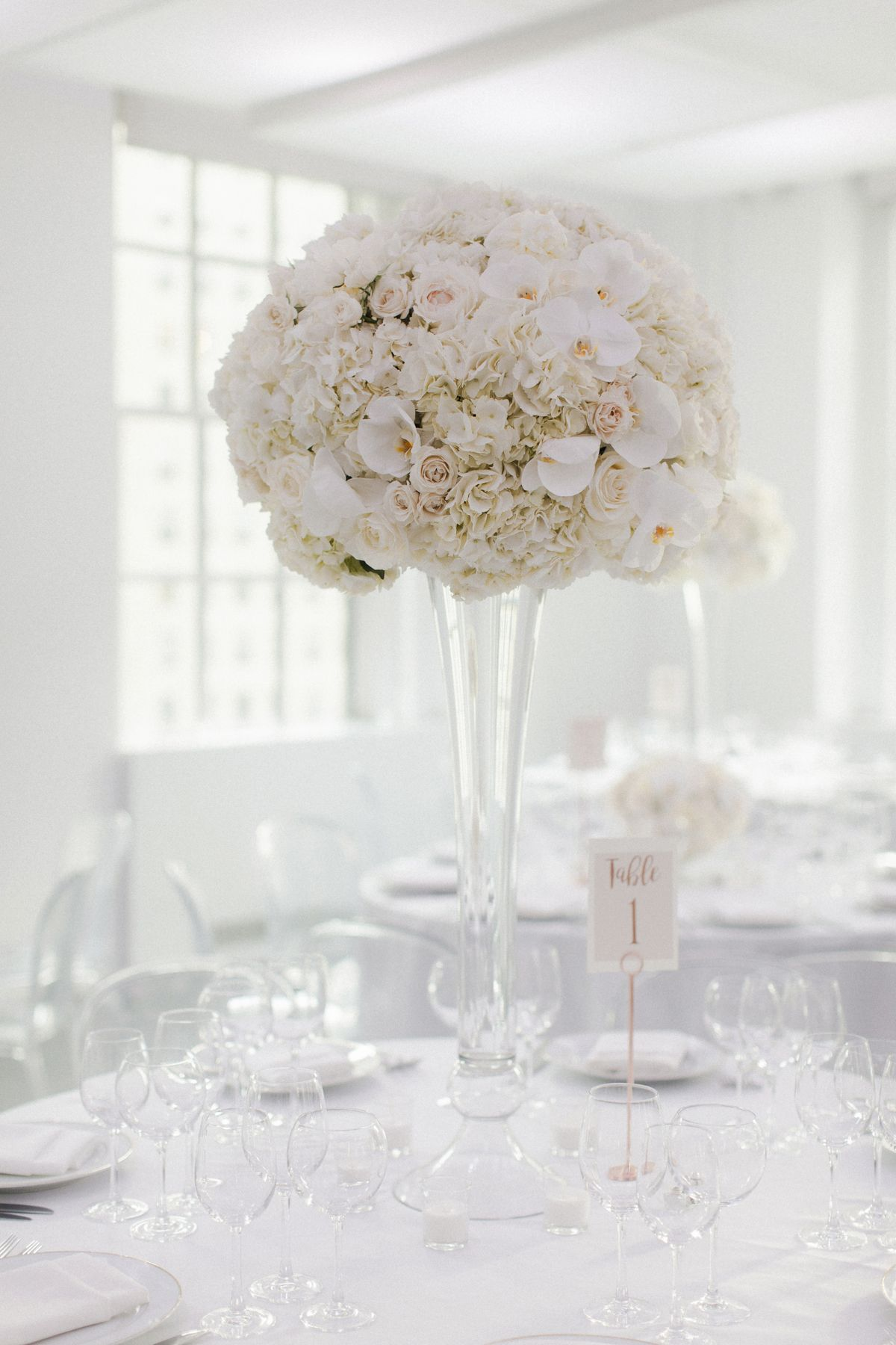 Carats & Cake – Alice & Chris at 620 Loft & Garden | Bride & Blossom