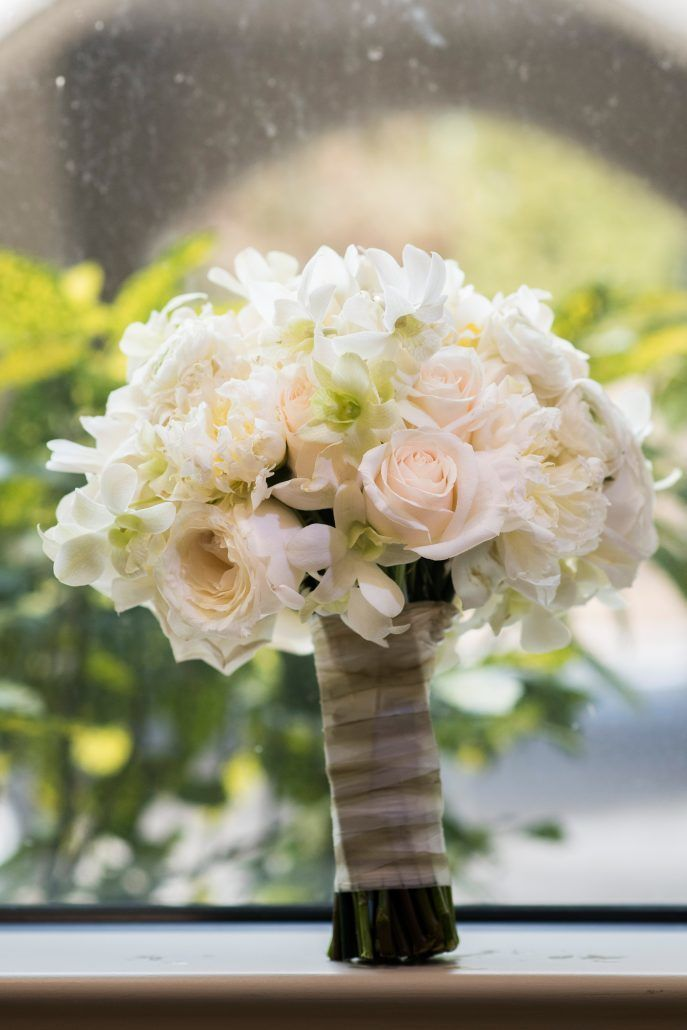 Everlasting Love at Cold Spring Country Club | Wedding Gallery and ...
