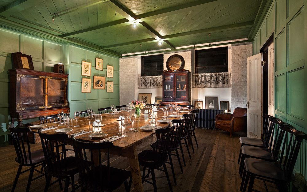 Private Room Dining Nyc Fair Hidden Gem Venues For An Engagement Party In Nyc Bride . Design Ideas