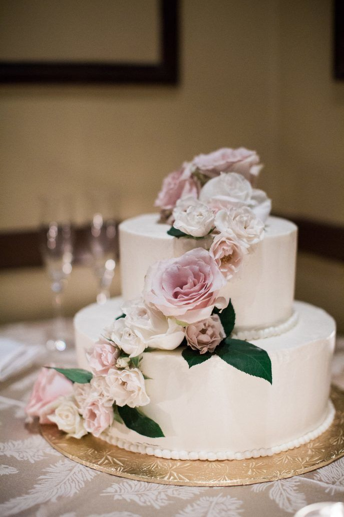 Cari And AnShih Wedding
