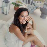 Health Coach Colette Lettieri
