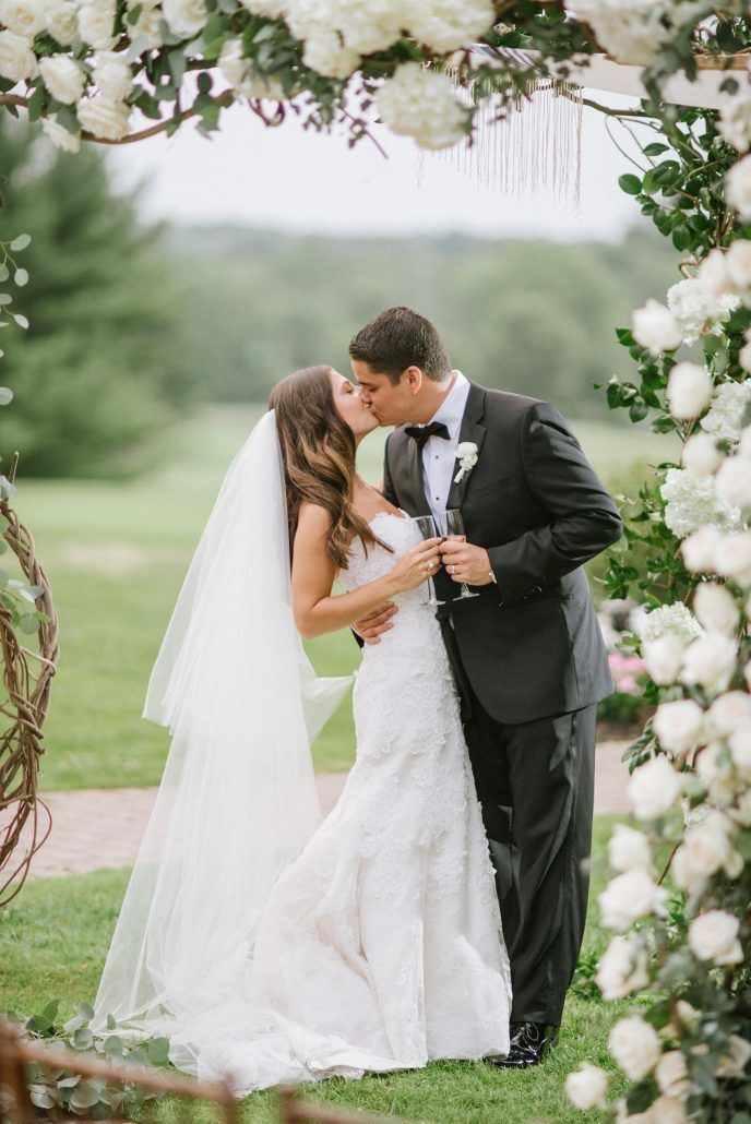 Amanda & Daniel - Stonebridge Country Club - by Off Beet Productions