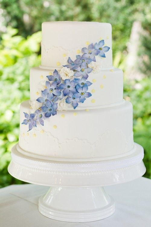Acme Wedding Cake Cost