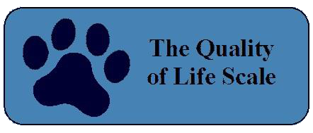 Pet Health Info and Resources