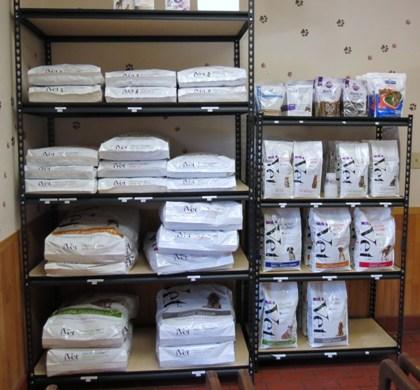 Ivet Dog Food Amazon