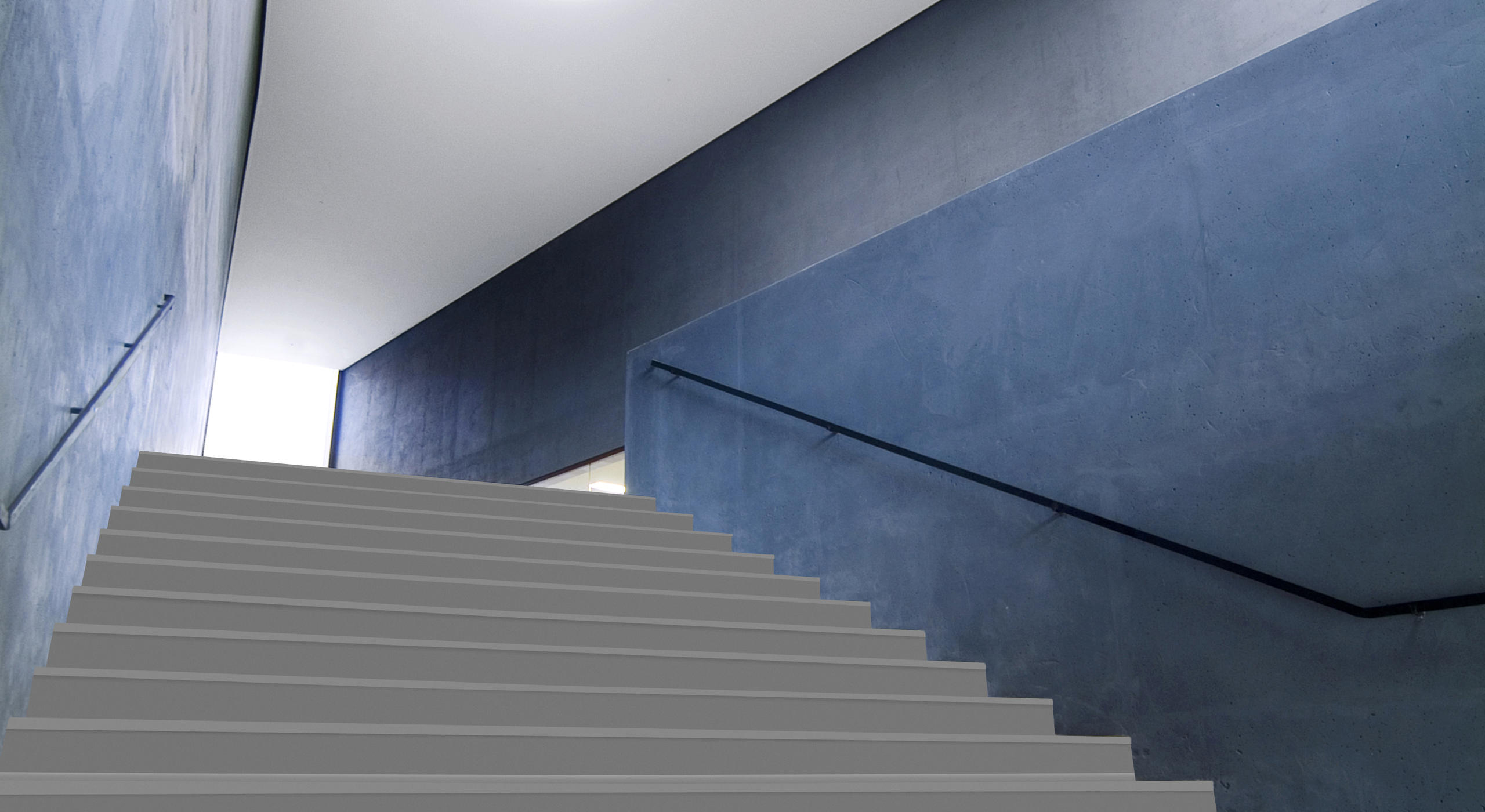 Rubber Flooring Vinyl Flooring Wallbase Stair Tread