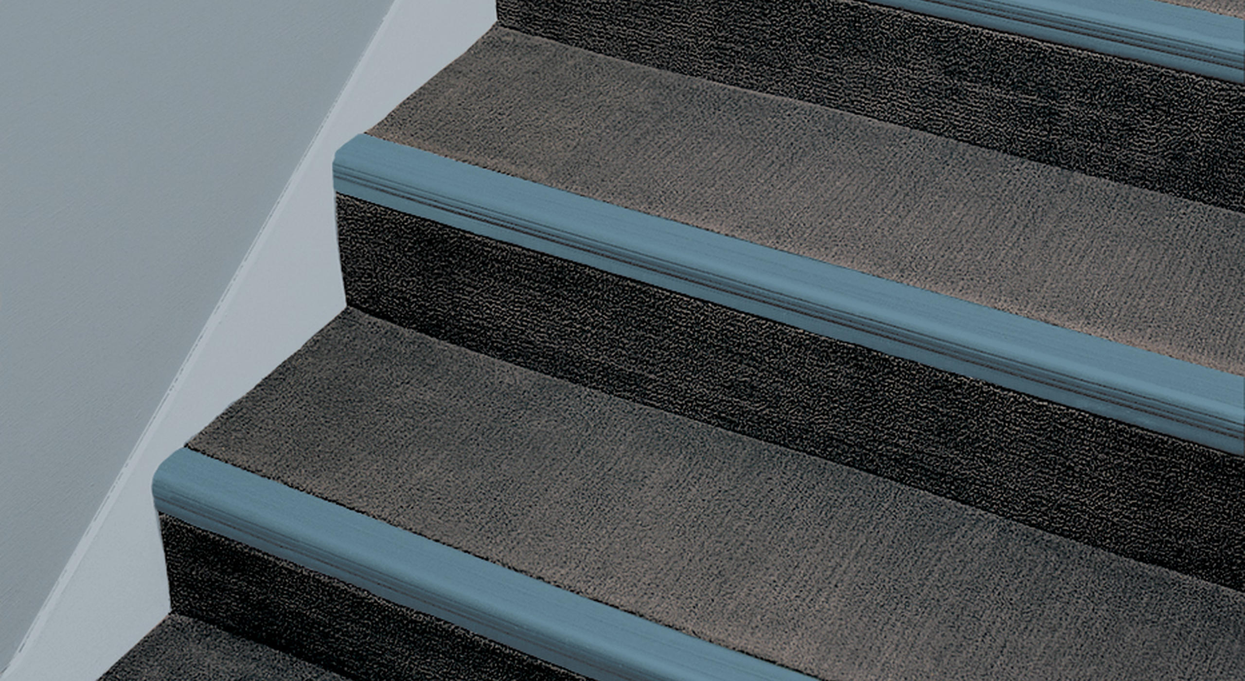 Specifications Linear Series Stair Systems Product