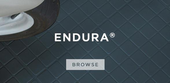 Endura Flooring Floor Matttroy