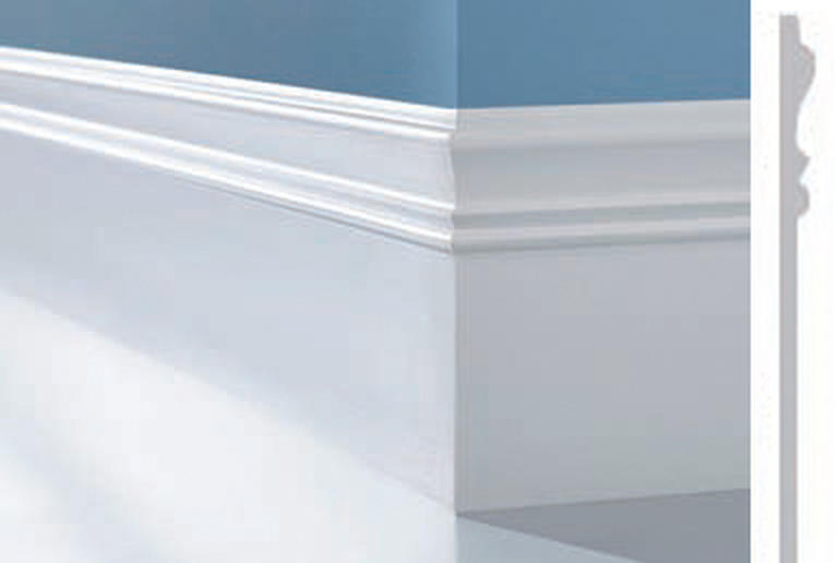 Profiles Designer Wall Base Wall Base Product Burke