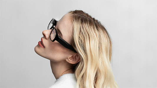 North Announces Availability of Prescription Focals, New Pricing Structure Starting at $599