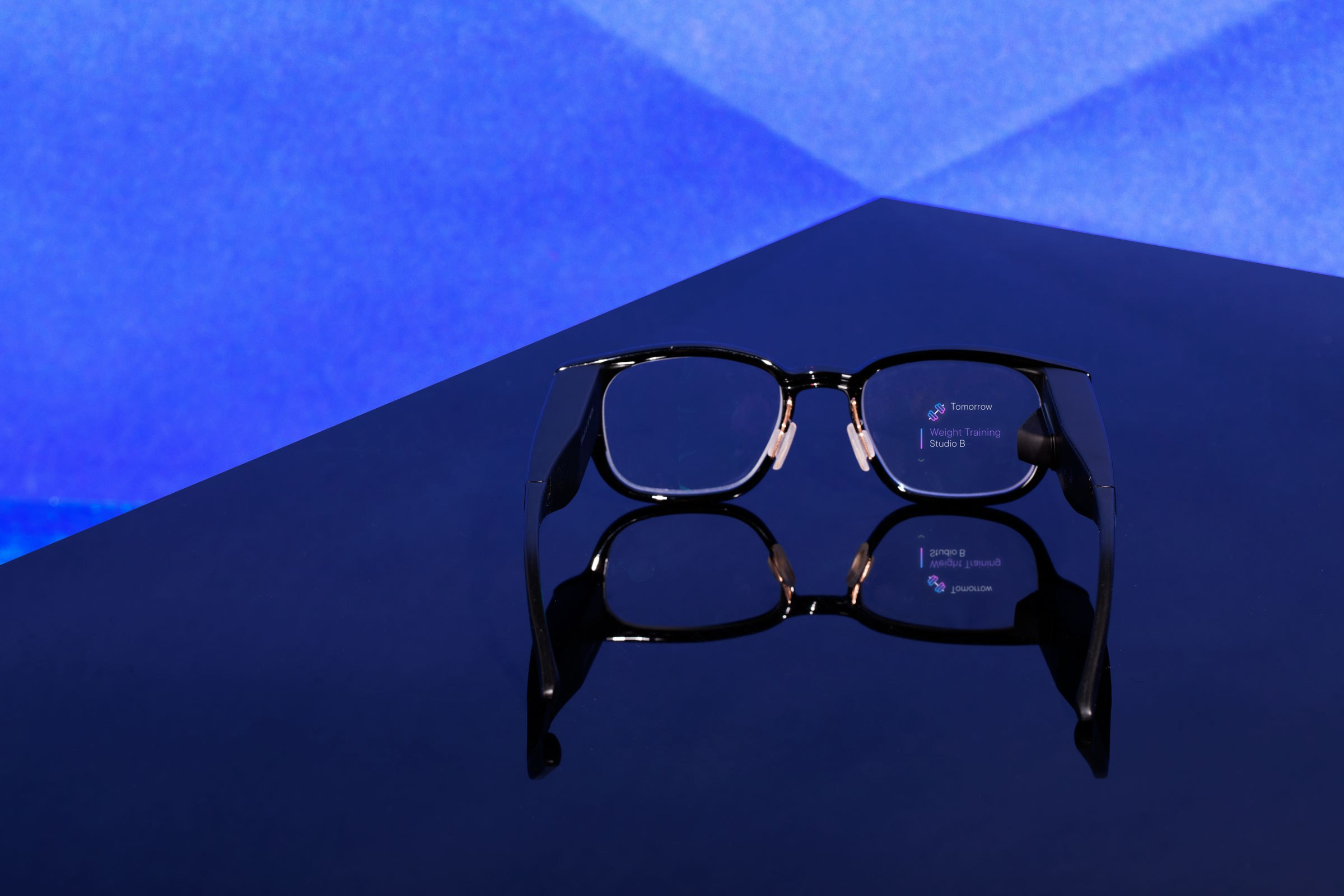 Review: Focals Smart Glasses By North