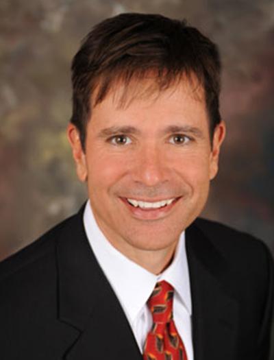 Christopher  Carpenter DVM, MBA