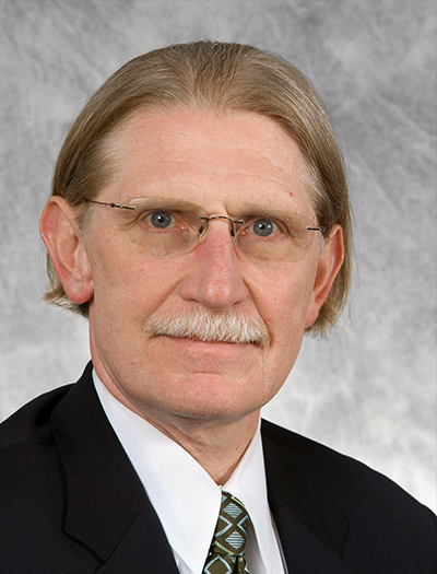 Dwight  Bowman MS, PhD