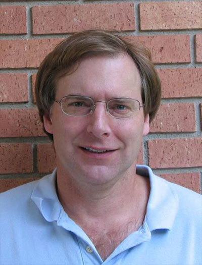 Robert  Lund PhD