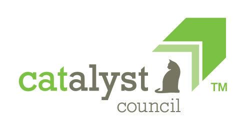 Catalyst Council