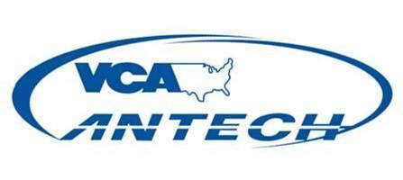 VCA Antech
