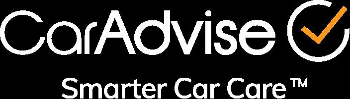 CarAdvise - Smarter Car Care