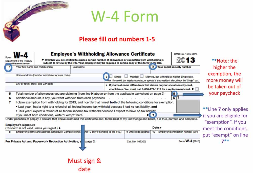 if you are unable to access workday by the end of your first day of employment you may complete paper copies of the forms by going to