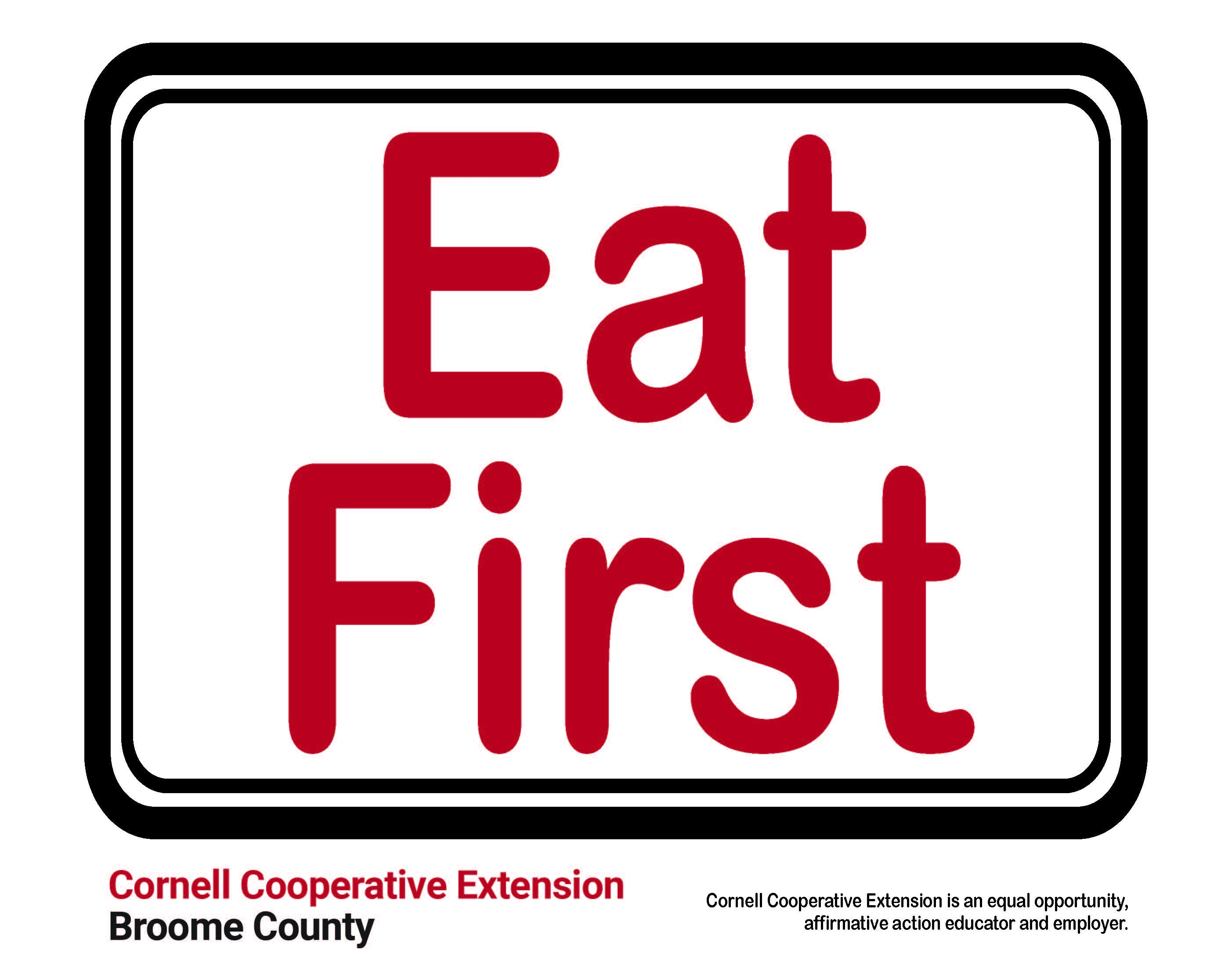 Cornell Cooperative Extension | Food Waste Reduction