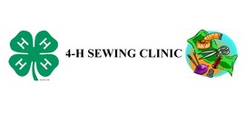 2017 sewing clinic flyer2