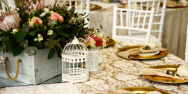 Flower meal wedding lunch buffet ceremony 930694 pxhere.com