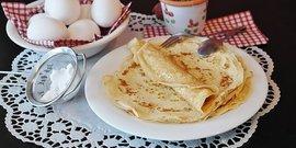 Pancakes 2020867  340