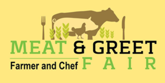 Meat and greet website logo 03
