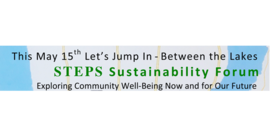 Poster draft steps sustainability forum 2 20 18