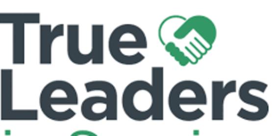 True leaders