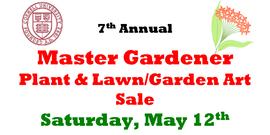 2018 mg plant sale flyer (002)
